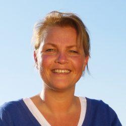 Vera Kamphorst